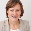 Kathy Swanson