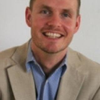 Robbie Geer